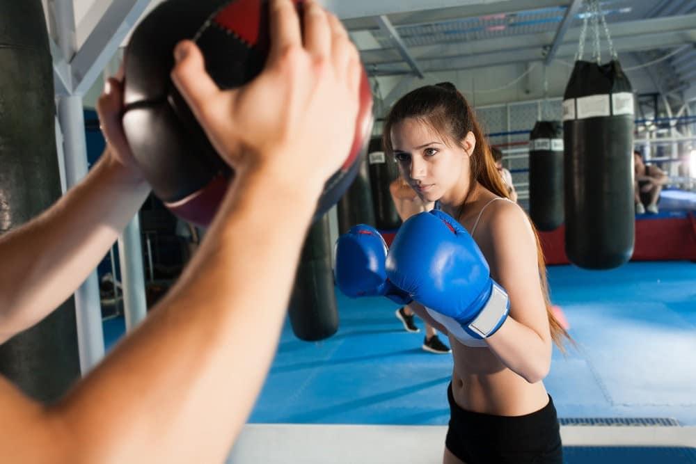 boxing_jigsaw_mats