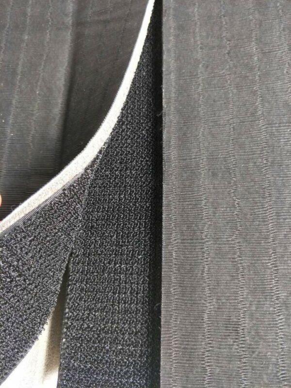 rollaway mats velcro
