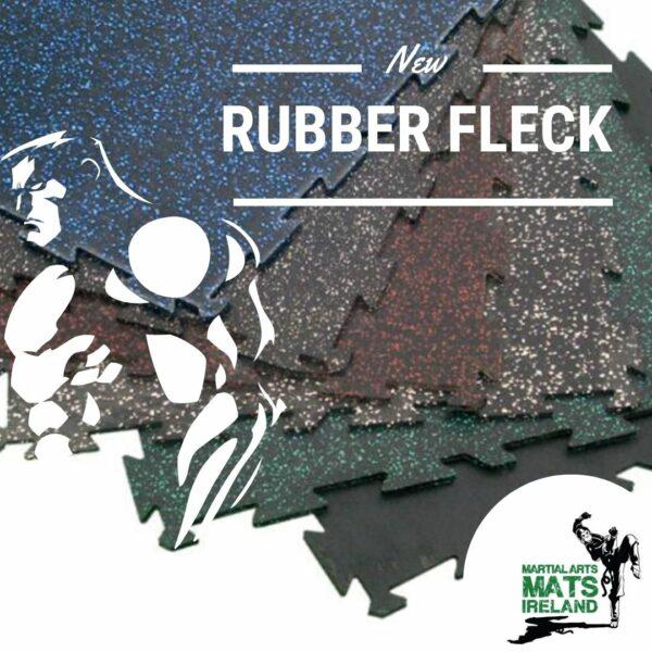 rubber jigsaw mats