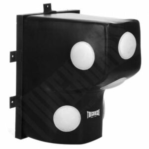 Multi Function Wall Punch Target