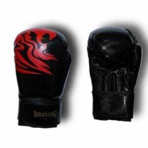 Boxin Gloves