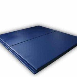 MMA Wall Padding gym mats