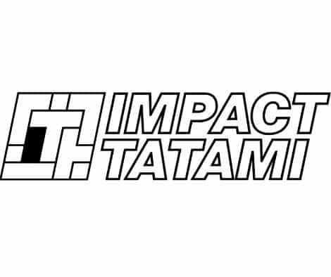 Impact Tatami Ireland